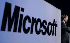 مصادرة 125 قرصاً مدمجًاً تحتوي على نسخ مقلدة لبرمجيات مايكروسوفت في دبي